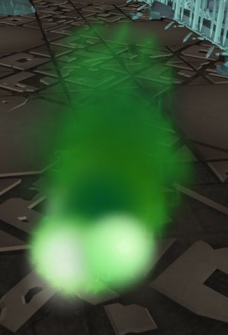 File:Green vortex.png
