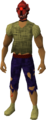 Helm of Warping equipped.png