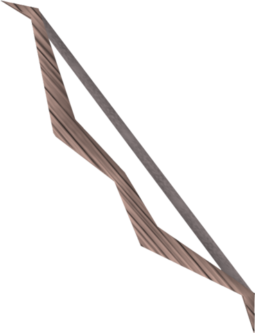 File:Maple longbow detail old.png