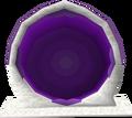 Marble portal built.png