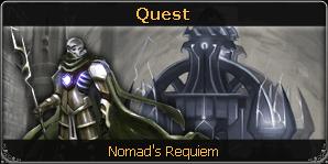 File:Nomad's Requiem Noticeboard.png