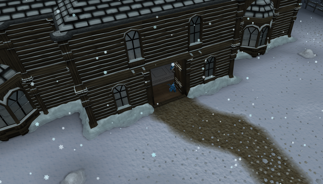 File:Scourge's house.png
