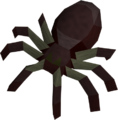 Spider (Haunted Woods).png
