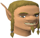File:Tracker gnome 2 chathead old2.png