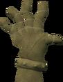 Broken hand detail.png