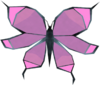 Butterfly (Trahaearn)