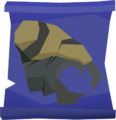 Deadly claw scroll detail.png