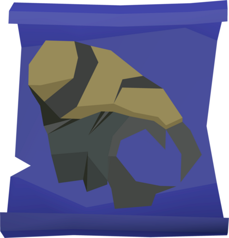 File:Deadly claw scroll detail.png