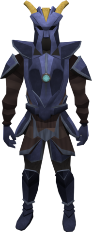 File:Katagon plate armour set (lg) (male) equipped.png