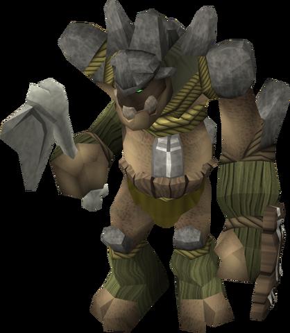 File:Mountain troll (Troll Invasion).png