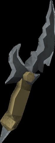 File:Off-hand primal dagger detail.png