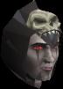 File:Ravenskull cowl chathead.png