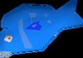 Raw fish-like thing detail.png