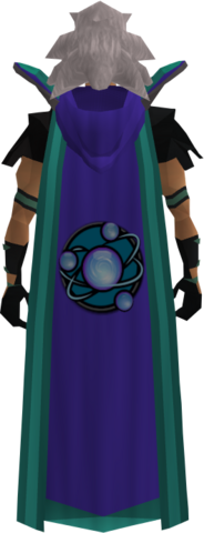 File:Retro hooded divination cape (t) equipped.png