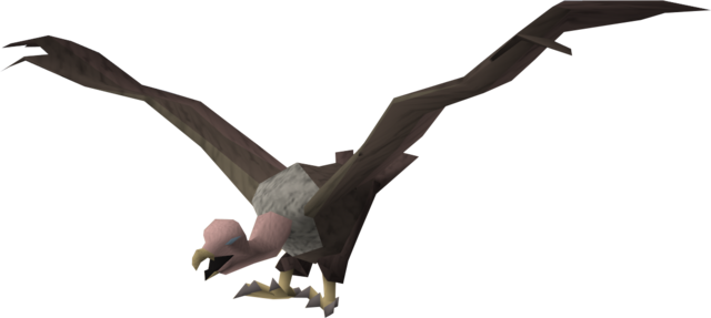 File:Vulture.png