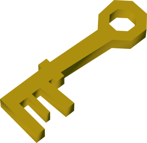 File:A key to a chest detail.png