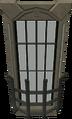 Clan window lvl 1 var 1 tier 5.png