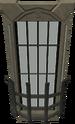 Clan window lvl 1 var 1 tier 5