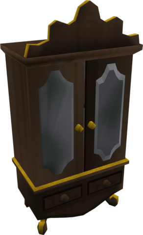 File:Gilded wardrobe detail.png