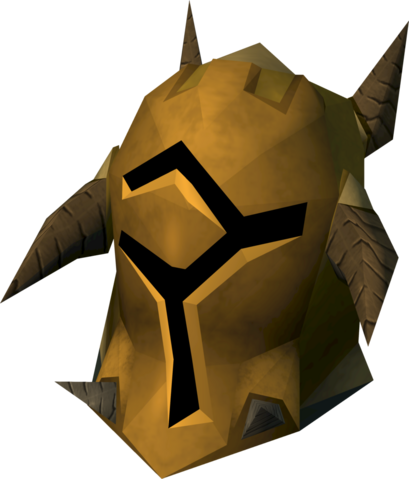 File:Golden warpriest of Bandos helm detail.png