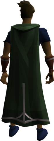 File:Milestone cape (10) equipped.png