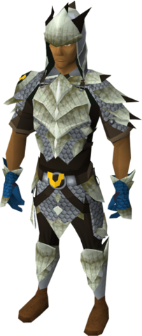 File:Armadyl dragonhide blessed set equipped (male).png