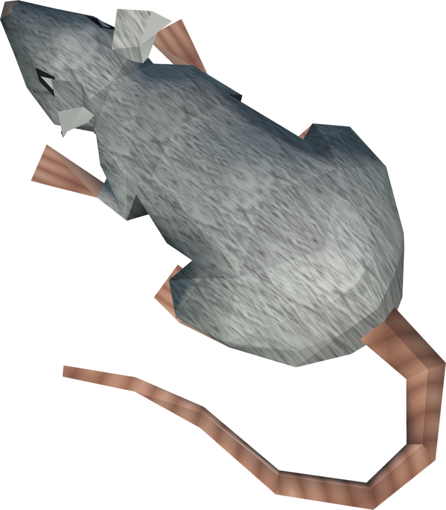 File:Cave mouse detail.png