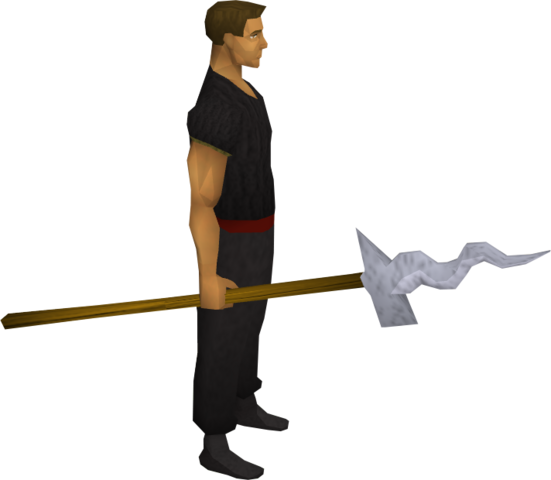 File:Guthix mjolnir equipped.png