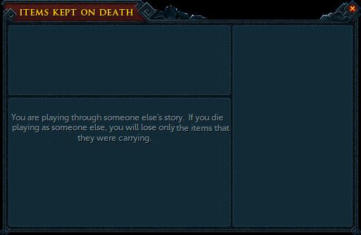 File:Items Kept on Death Safe Area 2.png