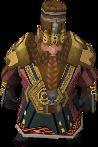 File:King Drunken Dwarf III.png