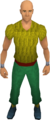 Mage boots (male).png