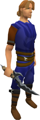 File:Primal dagger equipped.png