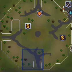 File:Rixie location.png
