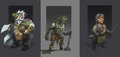 RuneFest 2015 - Invention employees concept art.png