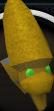 Rune guardian (chaos) chathead