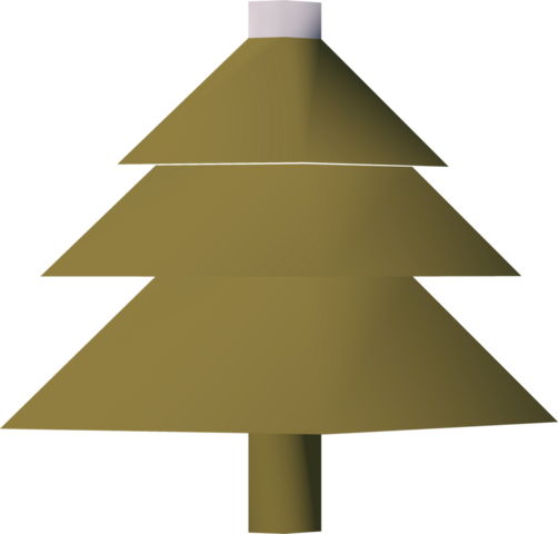 File:Tree bauble detail.png
