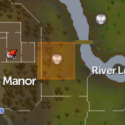 File:WE2 site maps - East of Draynor Manor.png