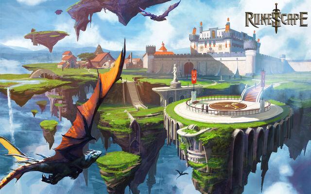 File:Clan Citadel Dragon wallpaper.jpg