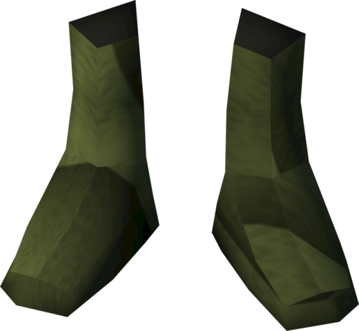 File:Colonist's shoes (yellow) detail.png