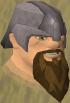 Drunken Dwarf (random) chathead old