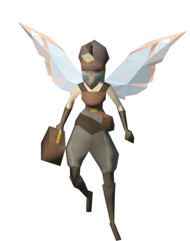 File:Fairy fixit.png