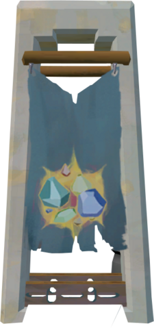 File:Gem stall (Menaphos) sign.png