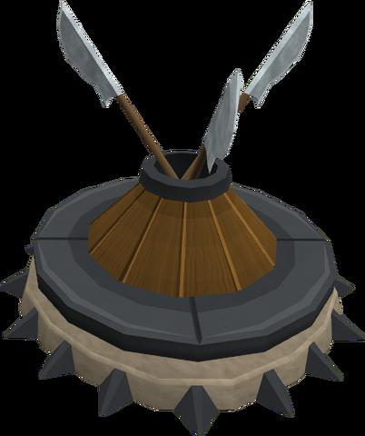 File:Gladiator's arsenal.png