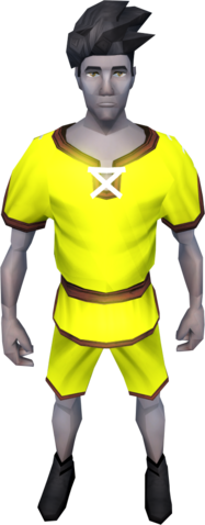 File:Gnomeballer's kit (yellow) equipped.png