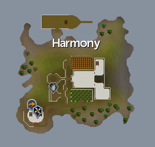 File:Harmony Island map.png