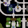 Iorwerth musician location.png
