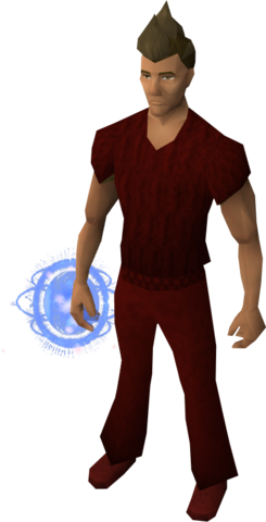 File:Legendary aura equipped.png