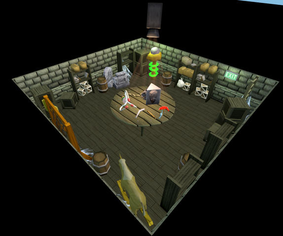File:Mysterious Old Man's cellar.png