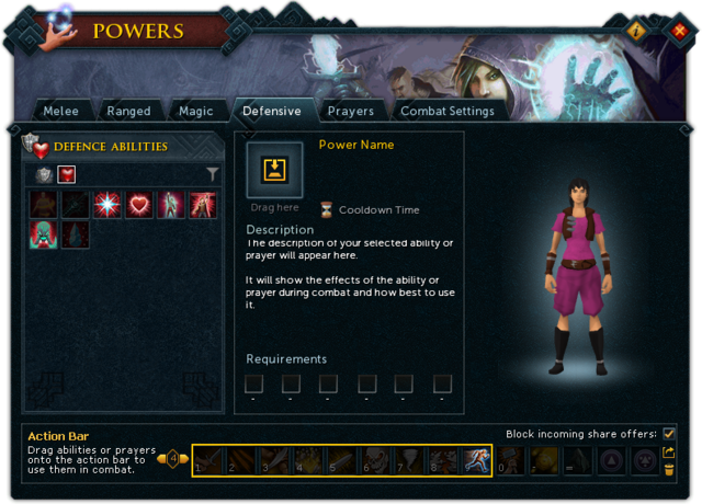 File:Powers (Defensive) interface.png