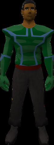 File:Retro warlock tunic.png